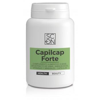 Capilcap Forte