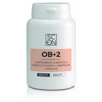 OB + 2
